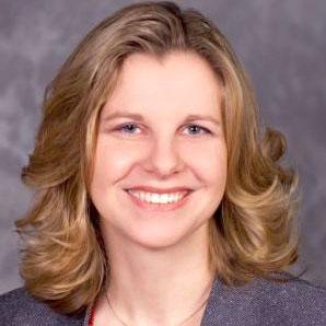 Leah Ederer, MD