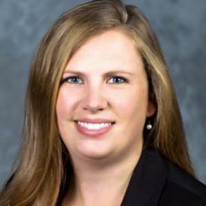Lauren Marsicek, PA-C