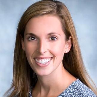 Rachel Kaderavek, PA-C