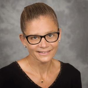 Kristine Bathke, M.D.